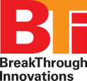 BTI_Logo_200